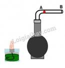 Bài C10 trang 82 sgk vật lý 8