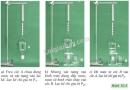 Câu 3 - trang 37 SGK vật lý 8