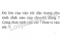 Bài 3 trang 62 SGK Vật lí 8