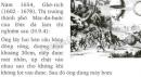 Câu C4 - trang 33 SGK vật lý 8