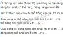 Bài C4 trang 59 sgk vật lí 8