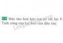 Bài C5 trang 48 sgk vật lí 8