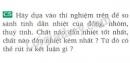 Bài C5 trang 78 sgk vật lí 8