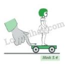 Bài C6 - Trang 19 - SGK Vật lí 8