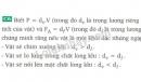 Bài C6 trang 44 SGK Vật lí 8