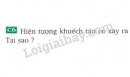 Bài C6 trang 73 sgk vật lí 8