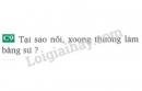 Bài C9 trang 78 sgk vật lí 8