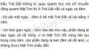 Bài 3 trang 24 SGK Địa lí 10