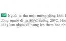 Bài C2 trang 89 sgk vật lý 8