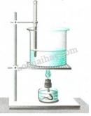 Bài C4 trang 84 sgk vật lý 8