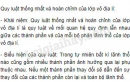 Bài 2 trang 76 SGK Địa lí 10