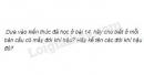 Câu hỏi lý thuyết 2 - SGK Trang 78 Địa lí 10-