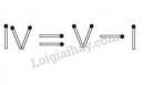 Bài 15 trang 10 sgk toán 6 tập 1