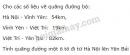 Bài 26 trang 16 SGK Toán 6 tập 1