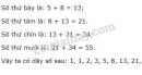 Bài 33 trang 17 SGK Toán 6 tập 1