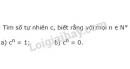 Bài 71 trang 30 sgk toán 6 tập 1