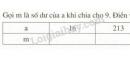 Bài 109 trang 42 SGK Toán 6 tập 1