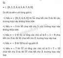 Bài 120 trang 47 SGK Toán 6 tập 1