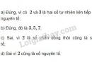 Bài 122 trang 47 SGK Toán 6 tập 1