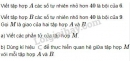 Bài 136 trang 53 sgk toán 6 tập 1