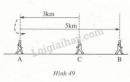Bài 44 trang 80 SGK Toán 6 tập 1