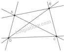 Bài 17 trang 109 SGK Toán 6 tập 1