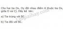 Bài 24 trang 113 SGK Toán 6 tập 1