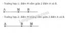 Bài 26 trang 113 SGK Toán 6 tập 1