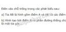 Bài 27 trang 113 SGK Toán 6 tập 1