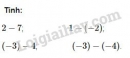 Bài 47 trang 82 SGK Toán 6 tập 1