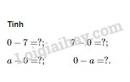 Bài 48 trang 82 SGK Toán 6 tập 1