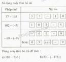 Bài 56 trang 83 SGK Toán 6 tập 1