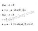 Bài 65 trang 87 SGK Toán 6 tập 1