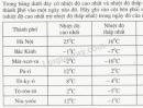 Bài 69 trang 87 sgk toán 6 tập 1