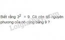 Bài 87 trang 93 SGK Toán 6 tập 1