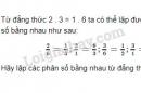 Bài 10 trang 9 SGK Toán 6 tập 2