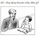 Bài 14 trang 11 SGK Toán 6 tập 2
