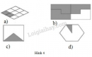 Bài 2 trang 6 SGK Toán 6 tập 2
