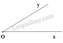 Bài 32 trang 114 SGK Toán 6 tập 1