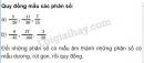 Bài 33 trang 19 SGK Toán 6 tập 2