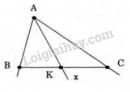 Bài 37 trang 116 SGK Toán 6 tập 1