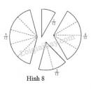 Bài 48 trang 28 SGK Toán 6 tập 2