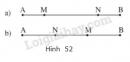 Bài 49 trang 121 SGK Toán 6 tập 1