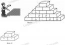Bài 53 trang 30 SGK Toán 6 tập 2