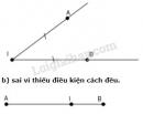 Bài 63 trang 126 SGK Toán 6 tập 1