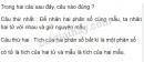 Bài 73 trang 38 SGK Toán 6 tập 2