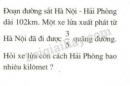 Bài 121 trang 52 SGK Toán 6 tập 2