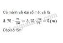 Bài 131 trang 55 SGK Toán 6 tập 2