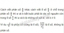 Bài 139 trang 58 SGK Toán 6 tập 2
