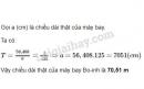 Bài 146 trang 59 SGK Toán 6 tập 2